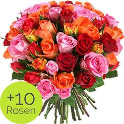 Blumen Im Blumenversand Online Verschicken