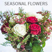 Seasonal Flowers