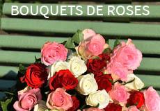17b8858b09c0fb Livraison fleurs 100% conforme au bouquet commandé   Aquarelle