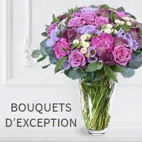 Aquarelle livraison fleurs 100 conforme au bouquet command for Envoie de bouquet
