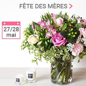 Aquarelle livraison fleurs 100 conforme au bouquet command for Aquarelle livraison fleurs