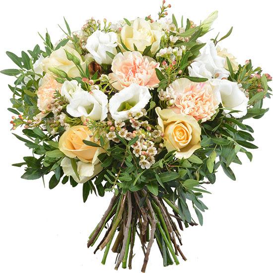 offrir des fleurs par internet bien sr vous pouvez crer vous mme votre bouquet ou confier nos. Black Bedroom Furniture Sets. Home Design Ideas