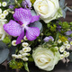 Orchid Dream Bouquet