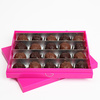 Rochers in an stylish box (210g)