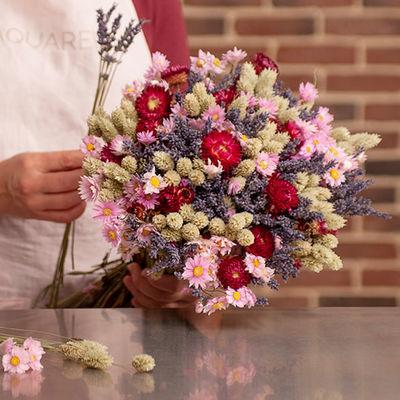 vente de fleurs par internet