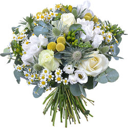 livraison fleurs bouquets en belgique aquarelle. Black Bedroom Furniture Sets. Home Design Ideas