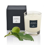 190g Fig-Tree Scented Candle