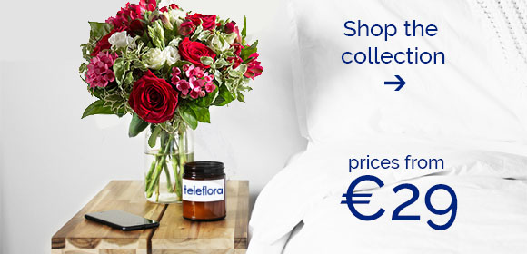 Shop the collection! Prices from €29