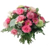 Same day delivery available with the Freya Bouquet