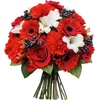 Same day delivery available with the Granada Bouquet.