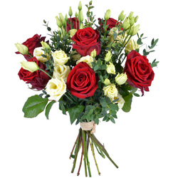 Same day delivery available with the Opera Bouquet