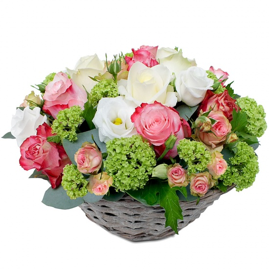 Same day delivery available with the Camelot Arrangements