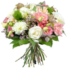 Same day delivery available with the Sweet Water Bouquet